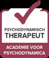 Logo Academie voor Psychodynamica